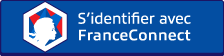 Sign in with FranceConnect
