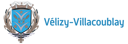 City of Vélizy-Villacoublay