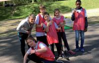 Programme de l'été au Service jeunesse