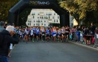 Ronde de Vélizy