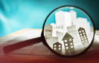 Maison ou appartements à louer