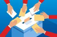 Elections régionales et départementales, ce qu'il faut savoir