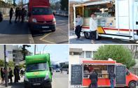 Le planning des food trucks 2021 est arrivé