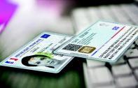 Nouveau : la carte nationale d'identité électronique