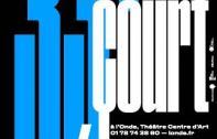33e édition du Festival du court-métrage à l'Onde :  réservez vos places !