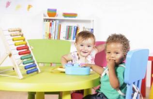 Prochaines réunions parents au Relais assistante maternelle