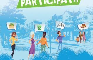 Budget participatif : donnez vie à vos idées pour la ville !