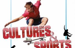 Festival Cultures et Sports urbains : découvrez le programme !