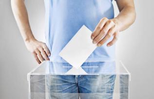 Résultats des élections départementales et régionales du 20 juin